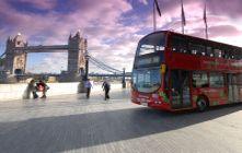 Bus & BRT