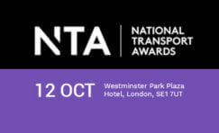 National Transport Awards.