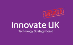 innovate uk - trueform