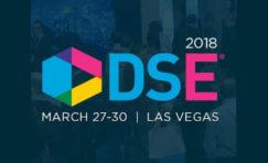DSE 2018
