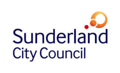 Sunderland Council