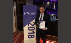 NTA 2018