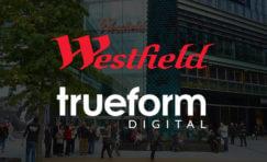 Westfeild Stratford