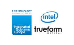 Intel Trueform ISE