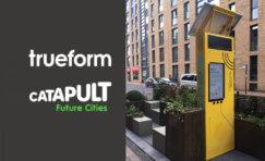 Teto - Trueform - Catapult Future Cities