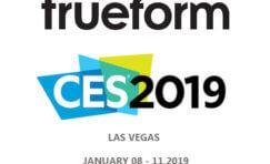 Trueform CES 2019