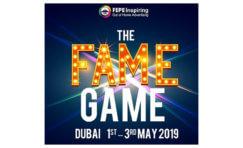 FEPE International Congress 2019