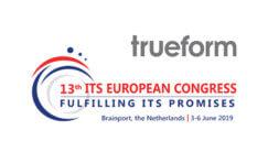 ITS European Congress