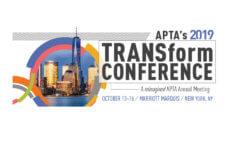 APTA TRANSform Conference