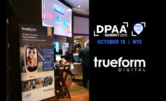 DPAA Video is Everywhere Summit New York 2019