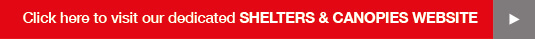 Click here to visit our shelters and canopies website